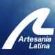Деревянные модели Artesania Latina