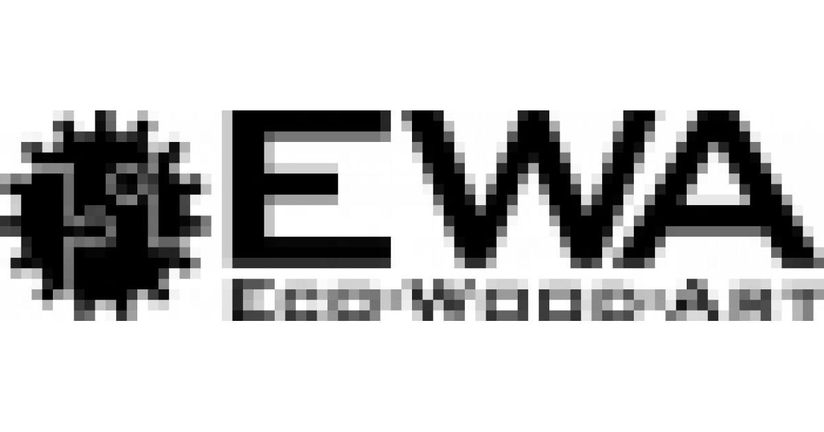 Купить механические 3D пазлы EWA