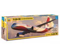 """Самолёт """"Боинг 787-9"""""""