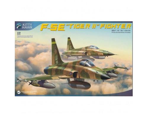 KH32018 1/32 32018 F-5e Tiger II
