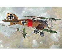 Самолёт ALBATROS D.III