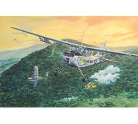 Самолёт L-19/O-1