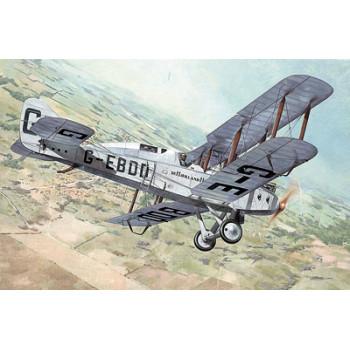 Rod435 Самолёт De Havilland D.H.9C