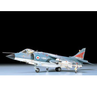 1/48 HAWKER SEA HARRIER