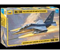 "Самолёт ""Як-130"""