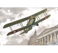 Самолёт D.H.4 (Dayton-Wright-built)