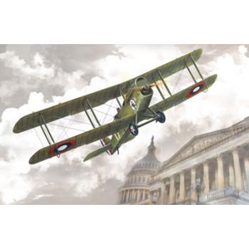 Rod414 Самолёт D.H.4 (Dayton-Wright-built)