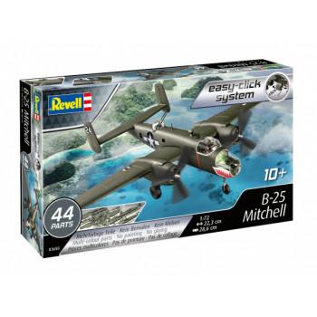 Американский штурмовик A-10 Warthog