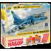 Самолет Су-39
