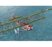 Самолет FELIXSTOWE F.2A