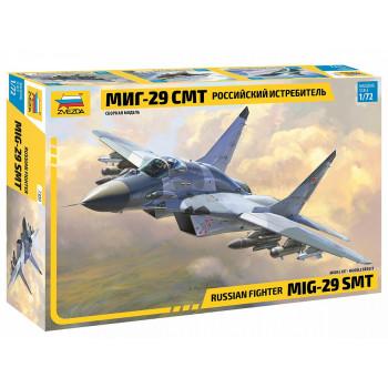 zv7309 Самолет МиГ-29 СМТ