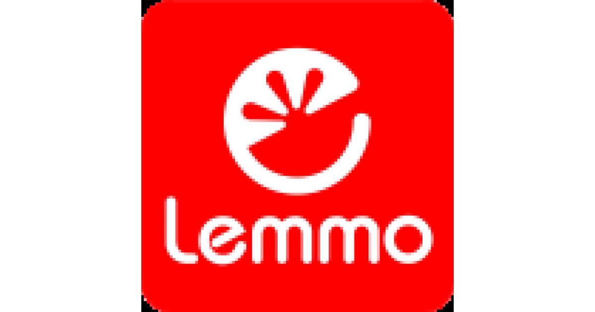 """Купить деревянные конструкторы Lemmo в интернет-магазине """"Хобби в масштабе"""""""