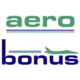 Купить сборные модели Aerobonus