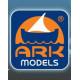 Сборные модели ARK-models