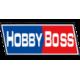 Купить сборные модели Hobby Boss