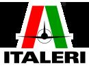 Italery