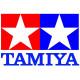 Купить сборные модели и дополнения Tamiya по низкой цене!
