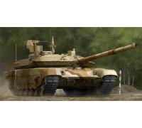 Танк Российский Т-90С мод.2013