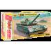 zv3592П Танк Т-80БВ