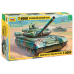 zv3592 Танк Т-80БВ