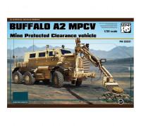 PH35031 1/35 Buffalo A2 MPCV