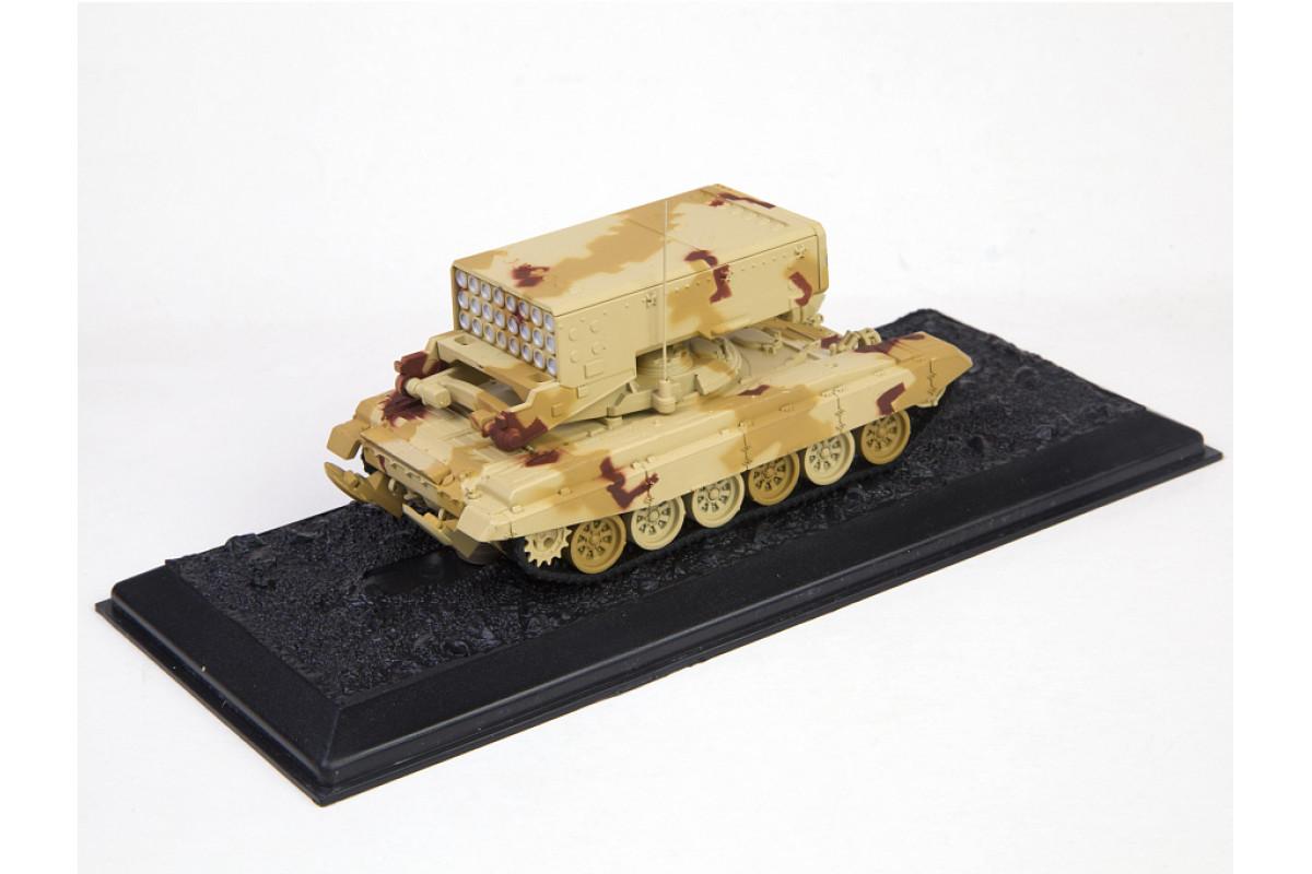 теперь фото моделей танков звезда ста
