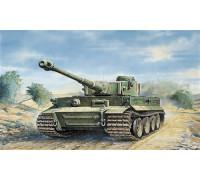 0286ИТ Танк Tiger I Ausf. E/H 1
