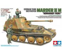 """Pz.Kpfw.VI Ausf.B """"Королевский Тигр"""" (позднего производства) с полным интерьером и наборными траками гусениц"""
