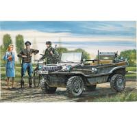 0313ИТ Автомобиль Kfz.69 Schwimmwagen