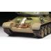 "zv3687 Советский средний танк ""Т-34/85"""
