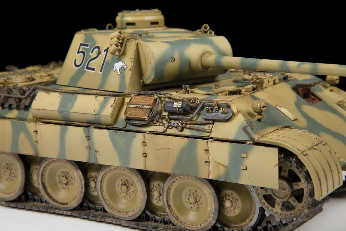 подходит фото моделей танков звезда публикующая материалы заброшенных