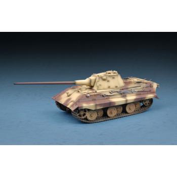 07123 German E-50 (50-75 tons) / Standardpanzer