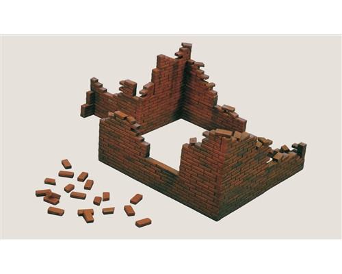 0405ИТ Аксессуары Brick Walls