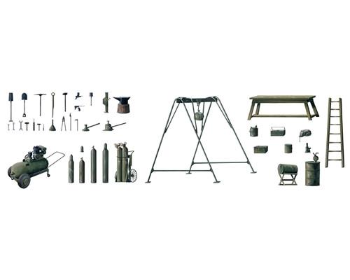 0419ИТ Аксессуары Field Tool Shop
