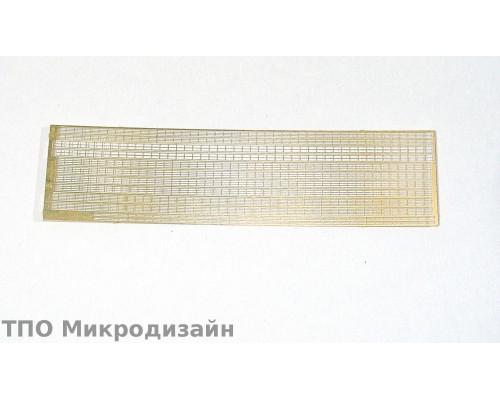 Леера флот СССР/Россия