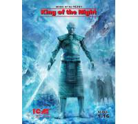 Фигура, Король Ночи