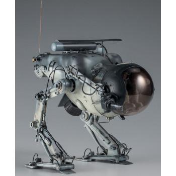 H64122 Hasegawa Боевой робот Camel LUM-168 Operation Dynamo (1:20)