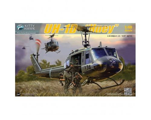 KH80154 UH-1D/H