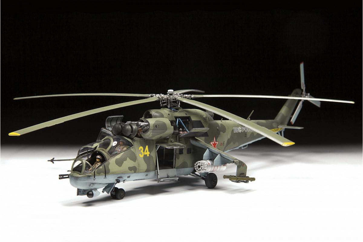 контейнеров под фото сборных вертолетов от звезды это одно самых