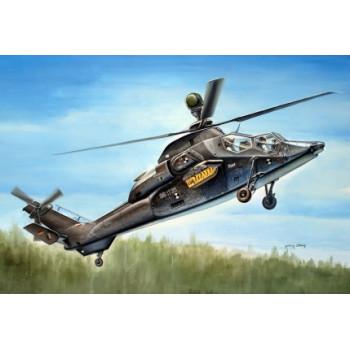 Вертолет Eurocopter Tiger UHT Prototype