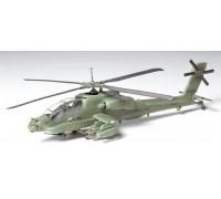 1/72 Huges AH-64 Apache