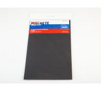 Наждачная бумага 800 (2 листа)