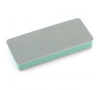 4690 Блок шлифовальный, зернистость P600, P3000