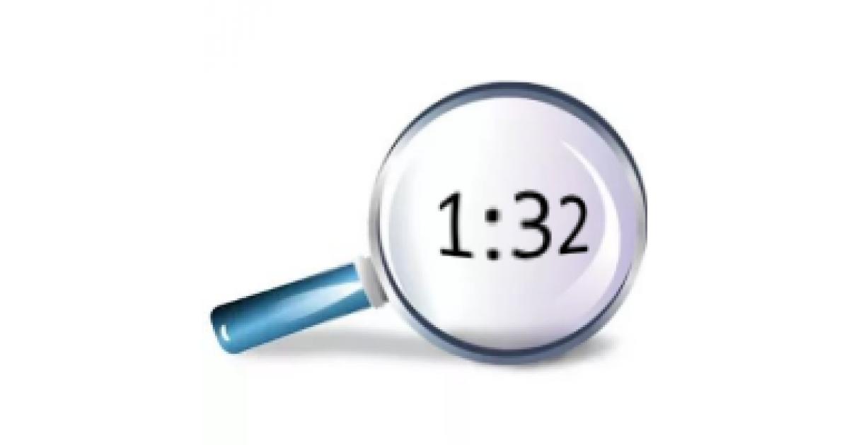 """Фигуры в масштабе 1:32 в Москве, цены, купить в интернет-магазине """"Хобби в масштабе"""""""