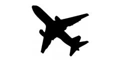 Сборные модели самолётов