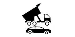 Сборные модели легковых автомобилей и грузовиков