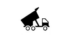 Сборные модели грузовиков