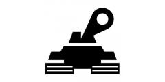 Сборные модели танков и бронетехники