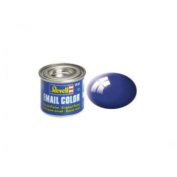 Краска ультрамариновая РАЛ 5002 глянцевая