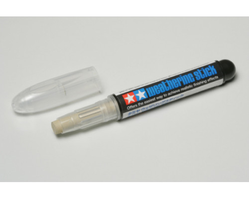 Пигмент-карандаш (песок) 3D объемный